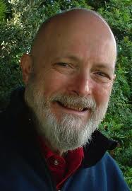 Interview with Vernor Vinge