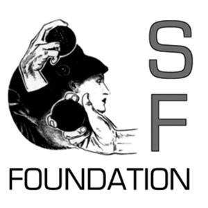 Science Fiction Foundation