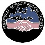 ESFS Awards 2014 announced!