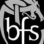 The 2013 British Fantasy Awards (U.K.) : 3rd of November 2013