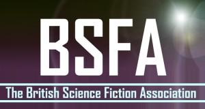 BSFA logo2