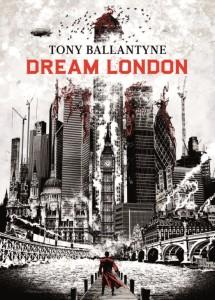 Joey_Dream London