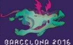 The 2016 Eurocon Barcelona Progress Report # 4.1