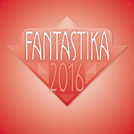 """Fantastika"", The 2016 Swecon : The Con That Rained Forever – Ahrvid Engholm (Sweden)"