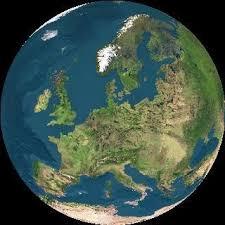 The 2017 European Science Fiction Society's Awards