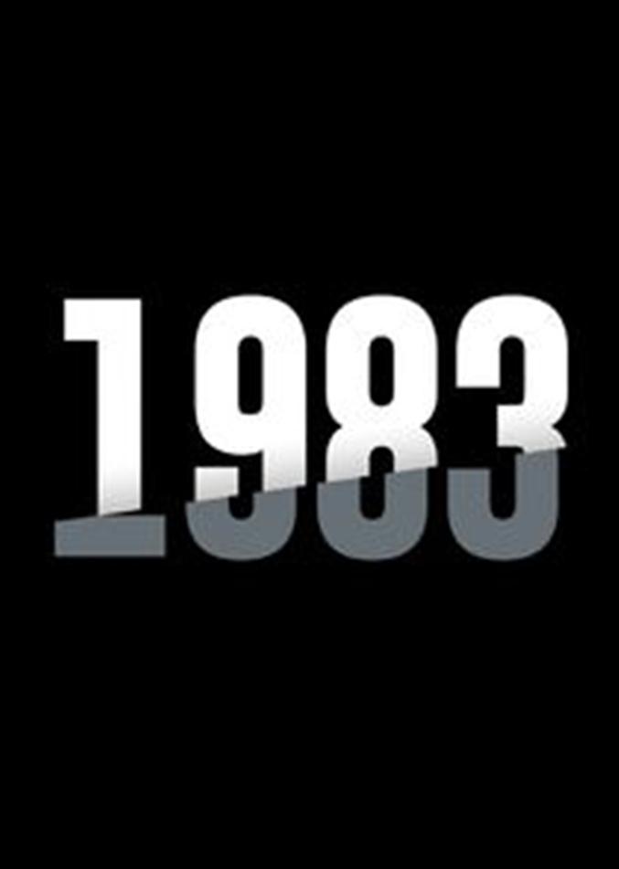 """1983"" : Polish SF TV Series on Netflix"