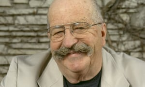 GENE WOLFE (May 31st 1931- April 14th 2019): RIP!
